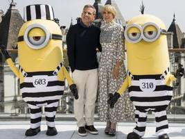 movies out july 4th weekend: 'despicable me 3,' 'okja' and more