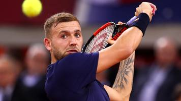 evans loses sportswear sponsorship after failed drugs test