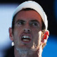 murray wimbledon top seed for first time