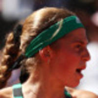 ostapenko chases more wimbledon glory