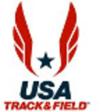 us olympic trials to be held in la