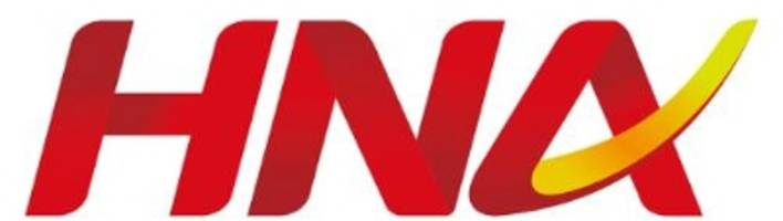 hna group announces new charitable initiatives totaling more than $35 million