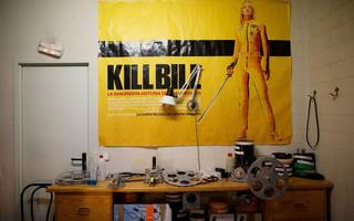 kill bill: this is how much your household expenditures have soared by