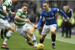 future of reported nottingham forest target barrie mckay at...