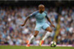 Stoke City transfer gossip: New twist to Potters' Fabian Delph...