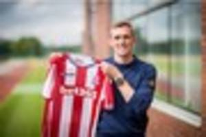 stoke city transfers: slow business nationwide shows it's far too...