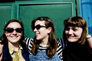 girl ray share new track 'don't go back at ten'