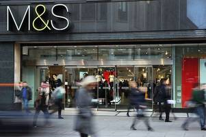 Marks and Spencer's new £10 meal deal is being dubbed their best one yet - and the free bottle of wine is back
