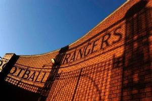 oldco rangers set to discover 'big tax case' fate next week