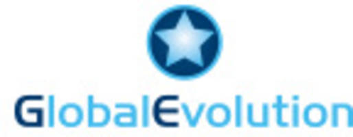 global evolution hits $5 billion usd in assets under management on 10th year anniversary