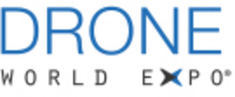Keynote Sessions Announced for Drone World Expo Featuring Thought Leaders from Fortune 500 Companies