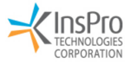 Robert Oakes Departs His Day-to-Day Role at InsPro Technologies