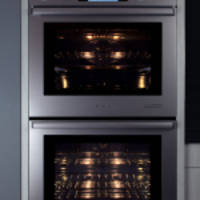 samsung chef collection brings smart technology and beautiful design to premium built-in home appliance category