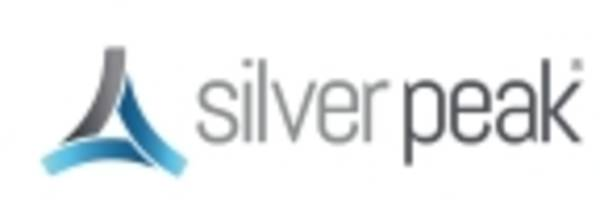 Silver Peak and China Telecom Shanghai Ideal Information Industry (Group) Co., Ltd Announce Global Partnership to Deliver Managed SD-WAN Services to Multinational Enterprises