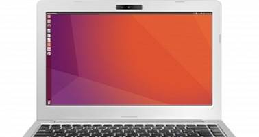 Entroware Launches Two New Ubuntu Laptops, for Linux Gaming and Office Use