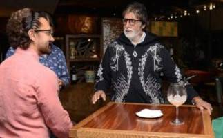 big b wraps up the first schedule of thugs of hindostan
