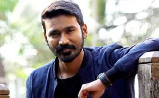 Dhanush Shoots In Belgium For Hollywood Film The Extraordinary Journey Of The Fakir