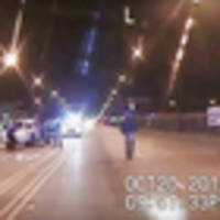 chicago officers indicted, charged with conspiring to cover up shooting