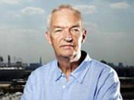 jon snow attacked on channel 4 news after torie comments