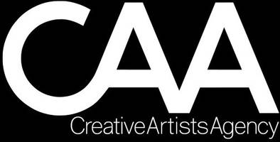 agent danielle shebby joins caa from wme