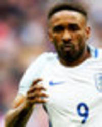 england squad for world cup 2018: which strikers will make it to russia? the latest odds