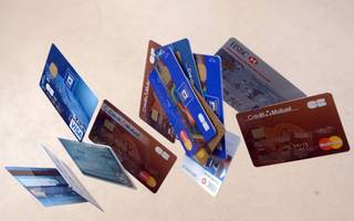 no let up in british consumer credit growth