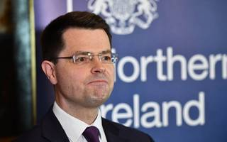 northern ireland power-sharing deadline extended as parties fail to agree