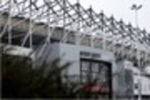 championship clubs made losses of more than £200m in...