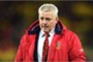 british and irish lions make three changes for second test with...