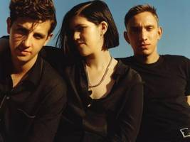 the xx cancel iceland event, share new video