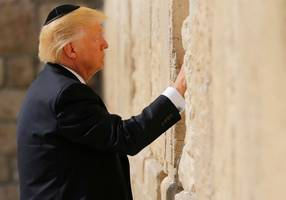 trump administration wants resolution to kotel crisis, us official says