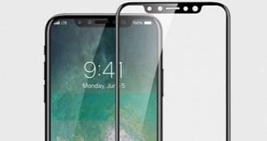 Apple's iPhone 8 Could Ship with a 10W USB-C Wall Charger for Fast Charging