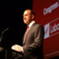 Labour wants higher minimum wage, fairer trial periods, and minimum pay standards