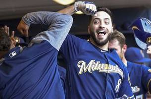 preview: brewers vs. marlins