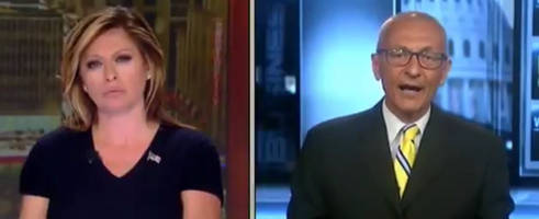 maria bartiromo slams john podesta over his ties to russia