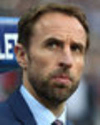 england boss gareth southgate to visit russia on scouting mission ahead of world cup