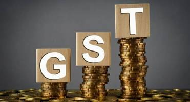 will gst make food, medicines, cosmetics and other everyday things more expensive? find out