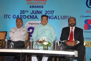 24mrc network felicitated the winners of 2017 national education awards