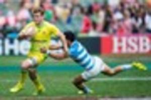 leicester tigers add australia sevens star nick malouf to their...