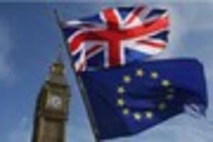 what will happen to eu citizens in cornwall after brexit - here's...
