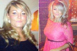 'healthy-looking' hairdresser died on christmas day after keeping devastating heroin addiction secret from family and friends