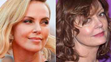 celebrity names you're probably saying wrong