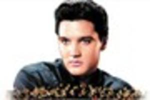 elvis returns in live concert experience with royal philharmonic...