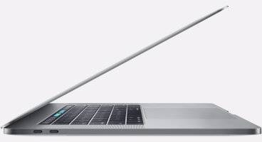 why i'm not buying the most powerful macbook pro anymore