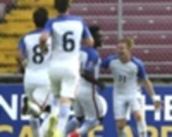 fifa u-17 world cup 2017: all you need to know about usa