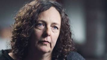 rochdale grooming: abusers 'not phased' by convictions, says victim