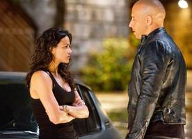 michelle rodriguez's 'fast and furious' criticism is not directed at vin diesel