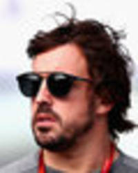 formula 1 news: fernando alonso could move to williams next season