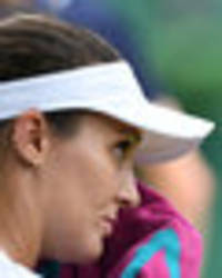 wimbledon 2017: laura robson reveals bout of nerves, admits she must improve mentally