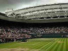 bbc call double fault as russia wc clashes with wimbledon